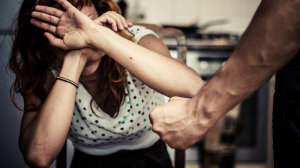violence-against-woman